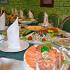 Ресторан Зайчик - фотография 3