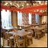 Ресторан Zolberg - фотография 1