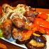 Ресторан Кавказский дворик - фотография 3