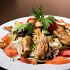 Ресторан Душа Сербии  - фотография 5