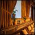 Ресторан Z Бульвар - фотография 4