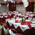 Ресторан Вкуснофф - фотография 5