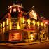 Ресторан Подворье замка - фотография 1