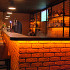 Ресторан Wheelie Pub - фотография 2