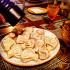 Ресторан Натахтари в Большом Черкасском - фотография 23