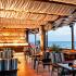 Ресторан Octopus - фотография 3 - Летнее кафе