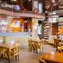 Ресторан Бегемот - фотография 3