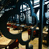 Ресторан Пахвала - фотография 1
