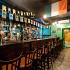 Ресторан Brawler's Pub - фотография 11