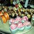 Ресторан Нами - фотография 2