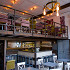 Ресторан Wafflestory - фотография 3