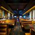 Ресторан Огонь и лед - фотография 13