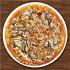 Ресторан Папа-пицца - фотография 7