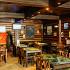 Ресторан Сталинград - фотография 1