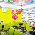 Ресторан Беседа - фотография 3