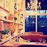 Ресторан С акцентом - фотография 6