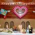 Ресторан Жигули - фотография 2