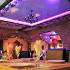 Ресторан Мираж - фотография 4