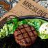 Ресторан Мясо Love - фотография 2