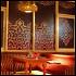 Ресторан Казан-кебаб - фотография 3