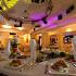 Ресторан Грильяж - фотография 6