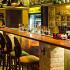 Ресторан Kriek - фотография 6
