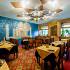 Ресторан Тандур - фотография 2
