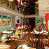 Ресторан Макао - фотография 2
