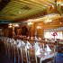 Ресторан Подворье - фотография 12