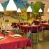 Ресторан Старый Таллин - фотография 1