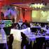Ресторан 123 - фотография 7