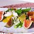 Ресторан Вкусная империя - фотография 4