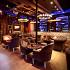 Ресторан Ля музон - фотография 1