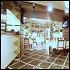 Ресторан Загородный - фотография 1