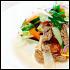 Ресторан La piola - фотография 11