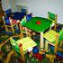 Ресторан Дюшес - фотография 5 - Детская игровая комната