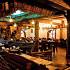 Ресторан Первак - фотография 30