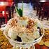 Ресторан Николь - фотография 2 - Наши десерты