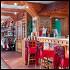 Ресторан Русский дворик - фотография 7 - Русские настойки от Шеф Повара только в Русском дворике🍸🍷🍹