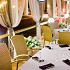 Ресторан Plaza - фотография 14 - теплое лето на веранде ресторана Plaza!