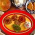 Ресторан Шурпа - фотография 2
