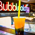 Ресторан Bubbleology - фотография 1