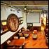 Ресторан Рулька - фотография 3
