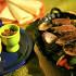 Ресторан Дон Буррито - фотография 2