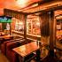Ресторан Красный лев - фотография 3