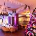 Ресторан Barry White - фотография 7 - Зима в Barry White