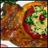 Ресторан Байазет - фотография 19