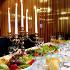 Ресторан Вкусная империя - фотография 6