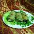 Ресторан Хлеб соль - фотография 6