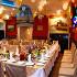 Ресторан Фортеция - фотография 1